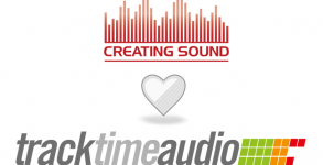 Creating-Sound-Loves-TrackTime-Audio