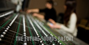 the-future-sounds-bright
