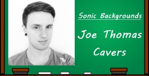 SonicBackgrounds_JoeThomasCavers