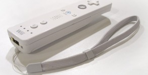 Wii_Remote_Image