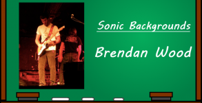 SonicBackgrounds_BrendanWood
