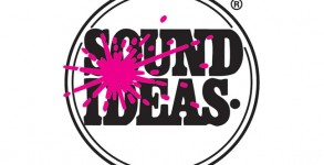 SoundIdeas_Sale