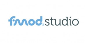 CS_FmodStudio