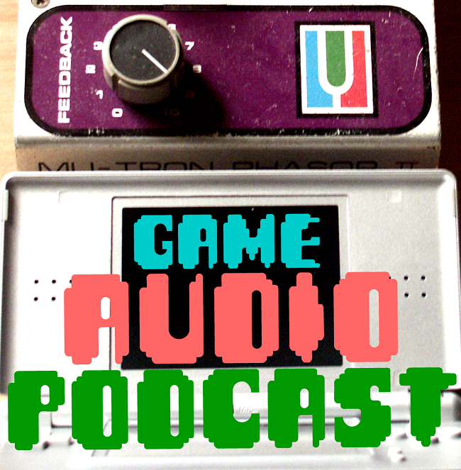 GameAudioPodcast2012_07
