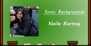 SonicBackgrounds_NailaBurney
